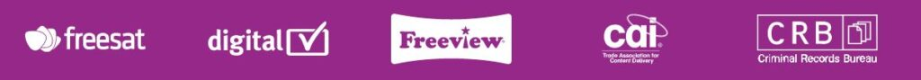 Avrio Ltd - Homepage Banner