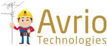 Avrio Technologies - Logo